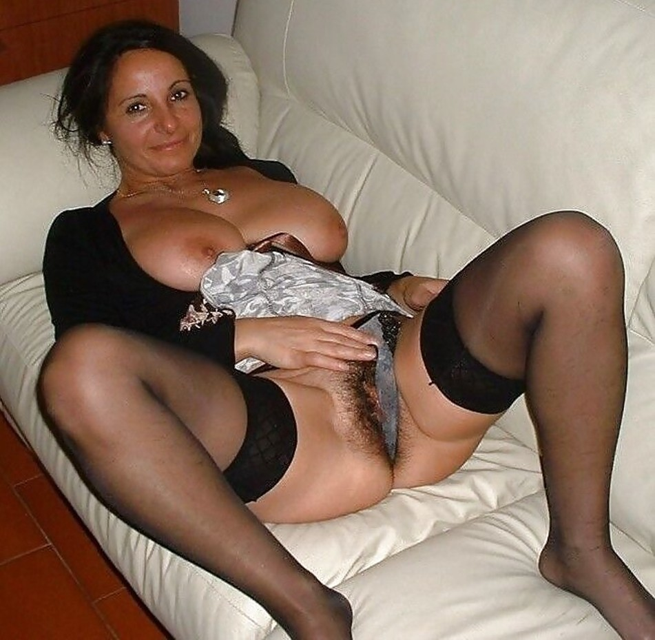 mature francaise poilue escort girl loiret